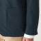 추가이미지5(스트레치 서커 · 재킷)