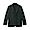 BLACK(스트레치 서커 · 재킷)