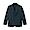 DARK NAVY(스트레치 서커 · 재킷)