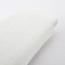 얇은 이불 · S · 오프화이트 · 면 서커