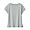 SMOKY GREEN(슬러브 저지 · 프렌치 슬리브 티셔츠)