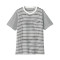 추가이미지1(태번수 저지 · 크루넥 반소매 티셔츠)