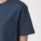 추가이미지5(태번수 저지 · 크루넥 반소매 티셔츠)