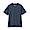 NAVY(태번수 저지 · 크루넥 반소매 티셔츠)
