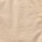 추가이미지5(셀렉터블·스트레치 저지 · 미디 쇼츠)