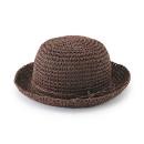 페이퍼 · 폴더블 손뜨개 모자