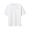 추가이미지1(신강면 피케 · 반소매 티셔츠)