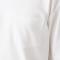 추가이미지4(신강면 피케 · 반소매 티셔츠)
