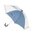 이름표가 있는 우산