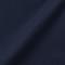 추가이미지5(옥스포드 · 프런트 오픈 트렁크)
