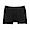 BLACK(후라이스 · 프런트 오픈 복서 팬츠)