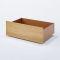 추가이미지2(침대 밑 수납박스ㆍ2개 세트ㆍ떡갈나무)