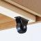 추가이미지8(침대 밑 수납박스ㆍ2개 세트ㆍ떡갈나무)