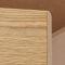 추가이미지9(침대 밑 수납박스ㆍ2개 세트ㆍ떡갈나무)