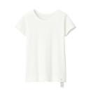 소프트 터치 · 반소매 티셔츠 · 키즈