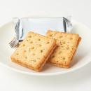 치즈크림 샌드위치 크래커