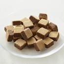 미니 웨이퍼 초콜릿