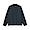 BLACK(태번수 워싱 옥스포드 · 스탠드칼라 셔츠)