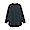 BLACK(태번수 워싱 옥스포드 · 풀오버 셔츠)