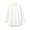 OFF WHITE(태번수 워싱 옥스포드 · 풀오버 셔츠)