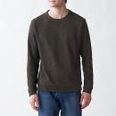 슬러브 저지 · 긴소매 티셔츠