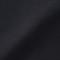 추가이미지6(신강면 플란넬 · 박스 실루엣 셔츠)