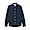NAVY(신강면 플란넬 · 버튼다운 셔츠)
