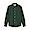 SMOKY GREEN(신강면 플란넬 · 버튼다운 셔츠)