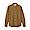 SMOKY MUSTARD(신강면 플란넬 · 버튼다운 셔츠)