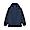NAVY(발수 · 후드 재킷)