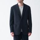 스트레치 기모 · 재킷