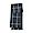 CHARCOAL GRAY PATTERN(울 패턴 · 와이드 스톨)