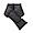 DARK GRAY(경량 포케터블 · 다운 머플러)