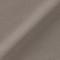 추가이미지2(베개 커버 · 50×70 · 라이트브라운 · 워싱면)