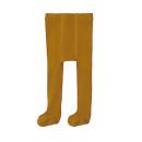 굿피트 직각 리브 · 발에 맞춰주는 타이츠