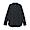 DARK GRAY(워싱 옥스포드 · 스탠드칼라 셔츠)