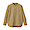 CAMEL(워싱 옥스포드 · 스탠드칼라 셔츠)