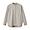 PALE BROWN(워싱 옥스포드 · 스탠드칼라 셔츠)