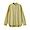 PALE GREEN(워싱 옥스포드 · 스탠드칼라 셔츠)