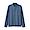 SMOKY BLUE(워싱 옥스포드 · 박스 실루엣 셔츠)