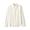 WHITE(인도면 이중가제 · 셔츠)