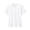 추가이미지4(인도면 저지 · V넥 티셔츠)