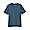 DARK NAVY(인도면 저지 · V넥 티셔츠)