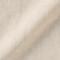 추가이미지6(오가닉 리넨 워싱 · 튜닉)