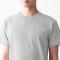 추가이미지2(태번수 저지 · 가젯 티셔츠)