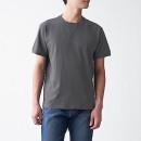 태번수 저지 · 가젯 티셔츠