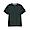 BLACK(태번수 저지 · 가젯 티셔츠)