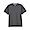 DARK GRAY(태번수 저지 · 가젯 티셔츠)