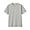 GRAY(태번수 저지 · 가젯 티셔츠)