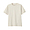 OATMEAL(태번수 저지 · 가젯 티셔츠)
